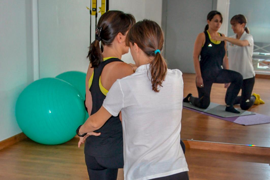 Fisioterapia_imatge
