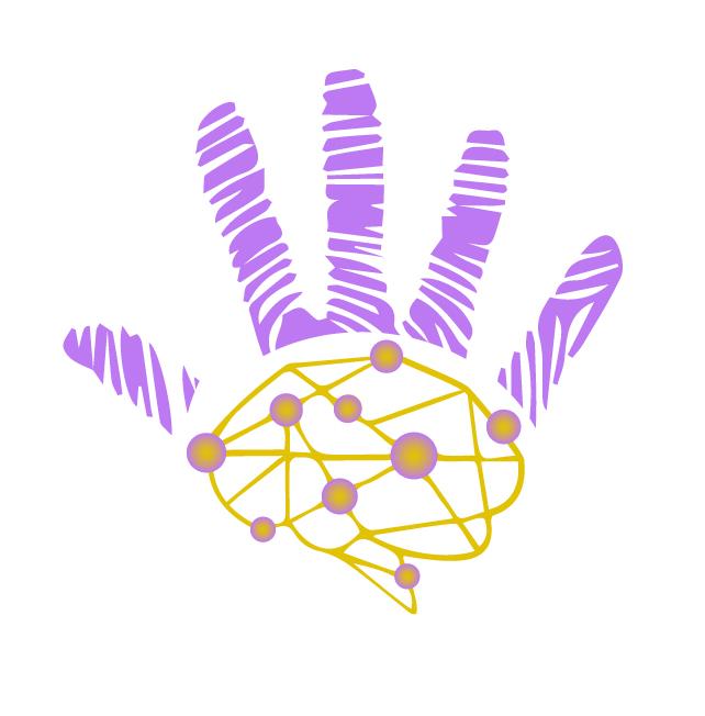 Logo-final-color-sense-rodona