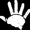 Logo_fisiocontrol